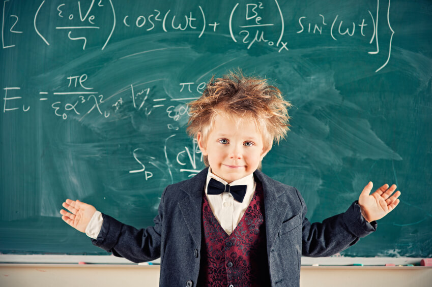 10 reasons why education is so important